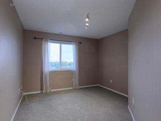 Photo 18: 411 279 SUDER GREENS Drive in Edmonton: Zone 58 Condo for sale : MLS®# E4130681