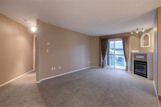Photo 8: 411 279 SUDER GREENS Drive in Edmonton: Zone 58 Condo for sale : MLS®# E4130681