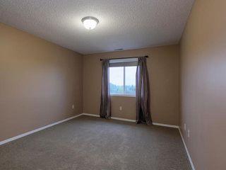 Photo 13: 411 279 SUDER GREENS Drive in Edmonton: Zone 58 Condo for sale : MLS®# E4130681