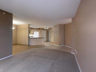 Photo 10: 411 279 SUDER GREENS Drive in Edmonton: Zone 58 Condo for sale : MLS®# E4130681