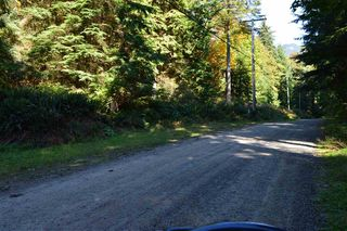 Photo 3: LOT 71 WEST BAY Road: Gambier Island Land for sale (Sunshine Coast)  : MLS®# R2313942