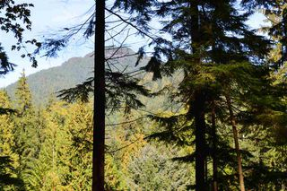 Photo 17: LOT 71 WEST BAY Road: Gambier Island Land for sale (Sunshine Coast)  : MLS®# R2313942