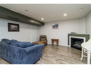 """Photo 17: 6218 166A Street in Surrey: Cloverdale BC House for sale in """"Clover Ridge Estates"""" (Cloverdale)  : MLS®# R2316514"""