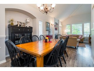 """Photo 6: 6218 166A Street in Surrey: Cloverdale BC House for sale in """"Clover Ridge Estates"""" (Cloverdale)  : MLS®# R2316514"""