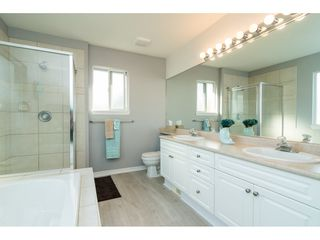 """Photo 14: 6218 166A Street in Surrey: Cloverdale BC House for sale in """"Clover Ridge Estates"""" (Cloverdale)  : MLS®# R2316514"""