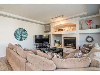 """Photo 10: 6218 166A Street in Surrey: Cloverdale BC House for sale in """"Clover Ridge Estates"""" (Cloverdale)  : MLS®# R2316514"""