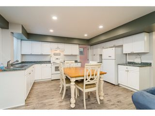 """Photo 16: 6218 166A Street in Surrey: Cloverdale BC House for sale in """"Clover Ridge Estates"""" (Cloverdale)  : MLS®# R2316514"""
