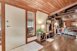 Photo 11: 82 WHITE Avenue: Bragg Creek Detached for sale : MLS®# C4213509