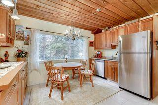 Photo 23: 82 WHITE Avenue: Bragg Creek Detached for sale : MLS®# C4213509