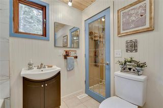 Photo 28: 82 WHITE Avenue: Bragg Creek Detached for sale : MLS®# C4213509