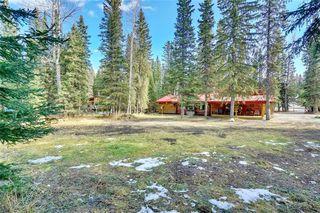 Photo 38: 82 WHITE Avenue: Bragg Creek Detached for sale : MLS®# C4213509
