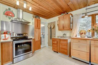 Photo 26: 82 WHITE Avenue: Bragg Creek Detached for sale : MLS®# C4213509