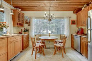 Photo 24: 82 WHITE Avenue: Bragg Creek Detached for sale : MLS®# C4213509