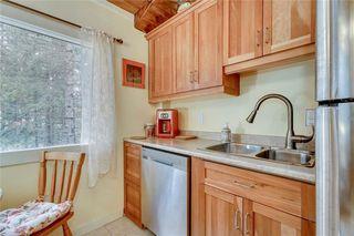 Photo 27: 82 WHITE Avenue: Bragg Creek Detached for sale : MLS®# C4213509