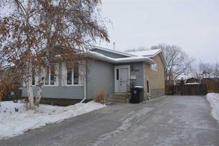 Main Photo: 3305 42 Street: Leduc House for sale : MLS®# E4135425