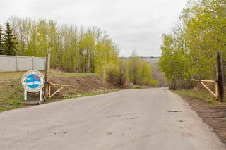 Photo 5: 18 WINDERMERE Drive in Edmonton: Zone 56 Vacant Lot for sale : MLS®# E4137387