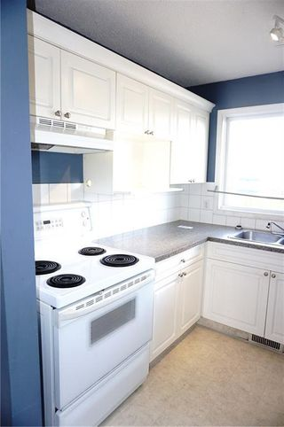 Photo 11: 45 5425 PENSACOLA Crescent SE in Calgary: Penbrooke Meadows Row/Townhouse for sale : MLS®# C4219142