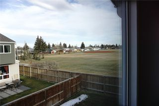 Photo 4: 45 5425 PENSACOLA Crescent SE in Calgary: Penbrooke Meadows Row/Townhouse for sale : MLS®# C4219142