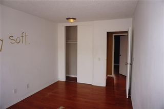Photo 19: 45 5425 PENSACOLA Crescent SE in Calgary: Penbrooke Meadows Row/Townhouse for sale : MLS®# C4219142