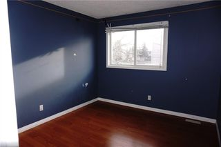 Photo 20: 45 5425 PENSACOLA Crescent SE in Calgary: Penbrooke Meadows Row/Townhouse for sale : MLS®# C4219142
