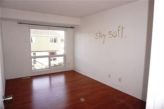 Photo 18: 45 5425 PENSACOLA Crescent SE in Calgary: Penbrooke Meadows Row/Townhouse for sale : MLS®# C4219142