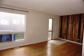 Photo 5: 45 5425 PENSACOLA Crescent SE in Calgary: Penbrooke Meadows Row/Townhouse for sale : MLS®# C4219142