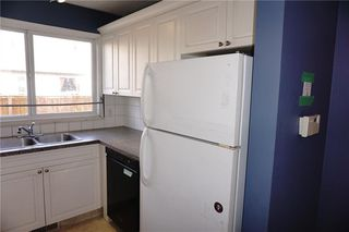 Photo 12: 45 5425 PENSACOLA Crescent SE in Calgary: Penbrooke Meadows Row/Townhouse for sale : MLS®# C4219142