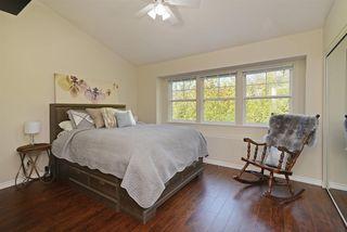 "Photo 10: 3 11165 GILKER HILL Road in Maple Ridge: Cottonwood MR Townhouse for sale in ""KANAKA CREEK ESTATES"" : MLS®# R2326740"