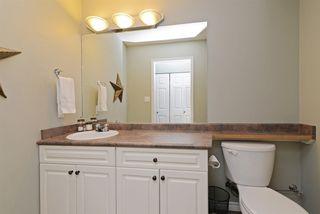 "Photo 14: 3 11165 GILKER HILL Road in Maple Ridge: Cottonwood MR Townhouse for sale in ""KANAKA CREEK ESTATES"" : MLS®# R2326740"