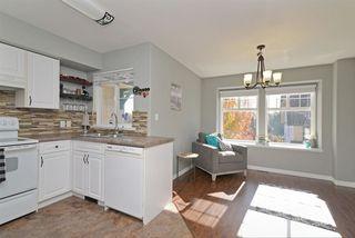 "Photo 8: 3 11165 GILKER HILL Road in Maple Ridge: Cottonwood MR Townhouse for sale in ""KANAKA CREEK ESTATES"" : MLS®# R2326740"
