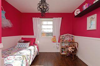"Photo 15: 3 11165 GILKER HILL Road in Maple Ridge: Cottonwood MR Townhouse for sale in ""KANAKA CREEK ESTATES"" : MLS®# R2326740"