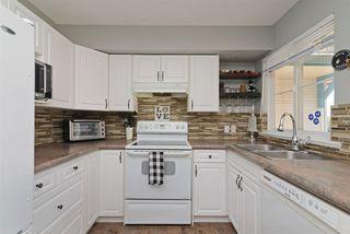 "Photo 7: 3 11165 GILKER HILL Road in Maple Ridge: Cottonwood MR Townhouse for sale in ""KANAKA CREEK ESTATES"" : MLS®# R2326740"