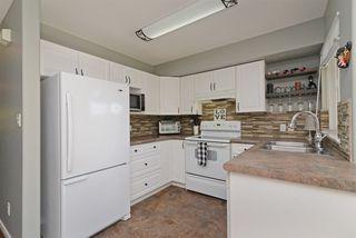 "Photo 6: 3 11165 GILKER HILL Road in Maple Ridge: Cottonwood MR Townhouse for sale in ""KANAKA CREEK ESTATES"" : MLS®# R2326740"