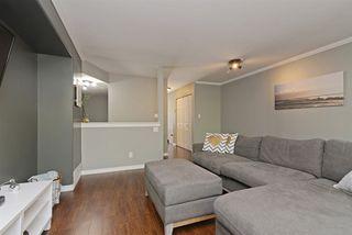 "Photo 5: 3 11165 GILKER HILL Road in Maple Ridge: Cottonwood MR Townhouse for sale in ""KANAKA CREEK ESTATES"" : MLS®# R2326740"