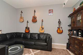 "Photo 17: 3 11165 GILKER HILL Road in Maple Ridge: Cottonwood MR Townhouse for sale in ""KANAKA CREEK ESTATES"" : MLS®# R2326740"