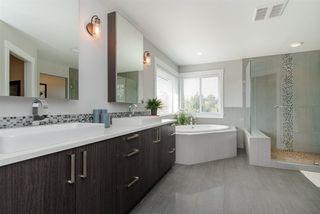 "Photo 14: 23832 110 Avenue in Maple Ridge: Cottonwood MR House for sale in ""Wynnridge"" : MLS®# R2331223"