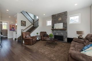 "Photo 5: 23832 110 Avenue in Maple Ridge: Cottonwood MR House for sale in ""Wynnridge"" : MLS®# R2331223"