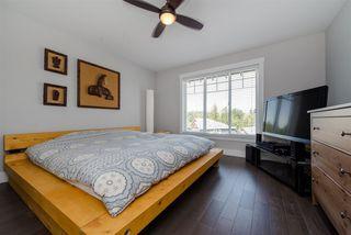 "Photo 17: 23832 110 Avenue in Maple Ridge: Cottonwood MR House for sale in ""Wynnridge"" : MLS®# R2331223"
