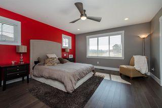 "Photo 13: 23832 110 Avenue in Maple Ridge: Cottonwood MR House for sale in ""Wynnridge"" : MLS®# R2331223"