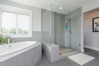 "Photo 15: 23832 110 Avenue in Maple Ridge: Cottonwood MR House for sale in ""Wynnridge"" : MLS®# R2331223"