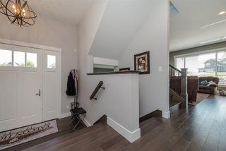 "Photo 4: 23832 110 Avenue in Maple Ridge: Cottonwood MR House for sale in ""Wynnridge"" : MLS®# R2331223"