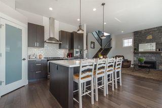 "Photo 9: 23832 110 Avenue in Maple Ridge: Cottonwood MR House for sale in ""Wynnridge"" : MLS®# R2331223"