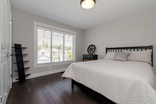 "Photo 16: 23832 110 Avenue in Maple Ridge: Cottonwood MR House for sale in ""Wynnridge"" : MLS®# R2331223"