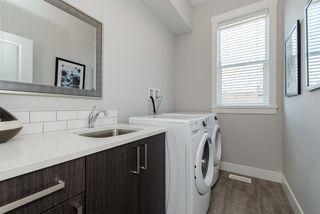 "Photo 12: 23832 110 Avenue in Maple Ridge: Cottonwood MR House for sale in ""Wynnridge"" : MLS®# R2331223"