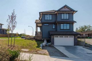 "Photo 2: 23832 110 Avenue in Maple Ridge: Cottonwood MR House for sale in ""Wynnridge"" : MLS®# R2331223"