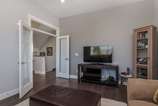 "Photo 11: 23832 110 Avenue in Maple Ridge: Cottonwood MR House for sale in ""Wynnridge"" : MLS®# R2331223"