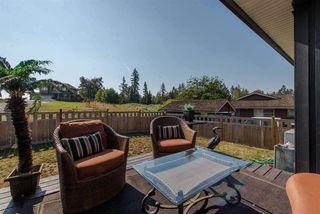 "Photo 19: 23832 110 Avenue in Maple Ridge: Cottonwood MR House for sale in ""Wynnridge"" : MLS®# R2331223"
