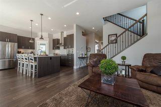 "Photo 7: 23832 110 Avenue in Maple Ridge: Cottonwood MR House for sale in ""Wynnridge"" : MLS®# R2331223"
