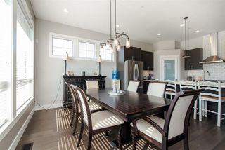 "Photo 10: 23832 110 Avenue in Maple Ridge: Cottonwood MR House for sale in ""Wynnridge"" : MLS®# R2331223"