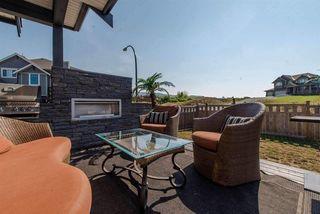 "Photo 18: 23832 110 Avenue in Maple Ridge: Cottonwood MR House for sale in ""Wynnridge"" : MLS®# R2331223"